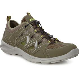 ECCO Terracruise LT Chaussures Homme, tarmac/tarmac